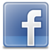 593 Info's Facebook Page