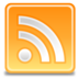 593 Info's RSS Feed