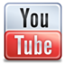 311 Info's YouTube Channel