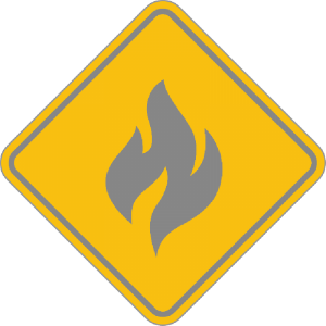 fire-sign